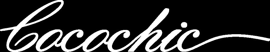 www.co-cochic.com